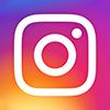 Instagram img