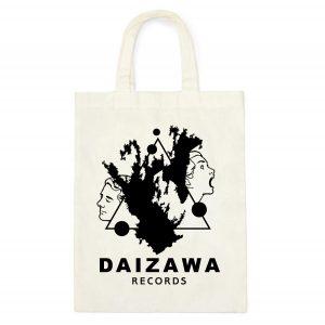 daizawa_tote_bag_tokuten