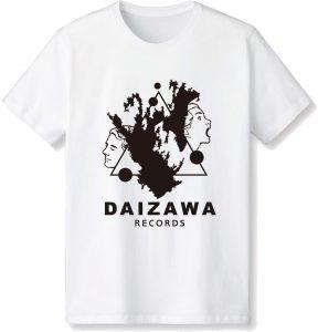 daizawamatsuri_logo_ts