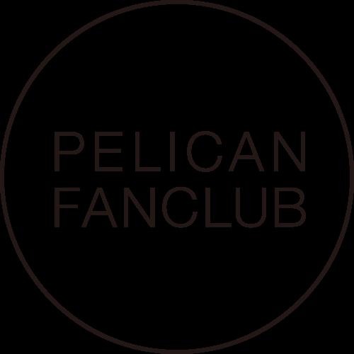PELICAN FANCLUB