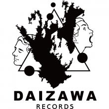 DAIZAWA RECORDS