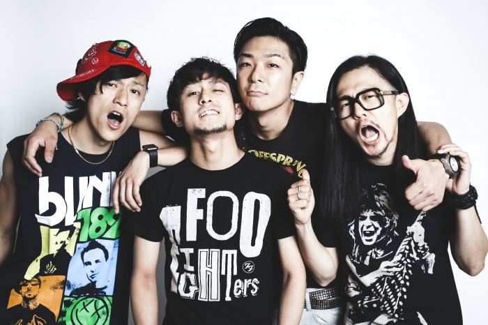 TOTALFAT_summer