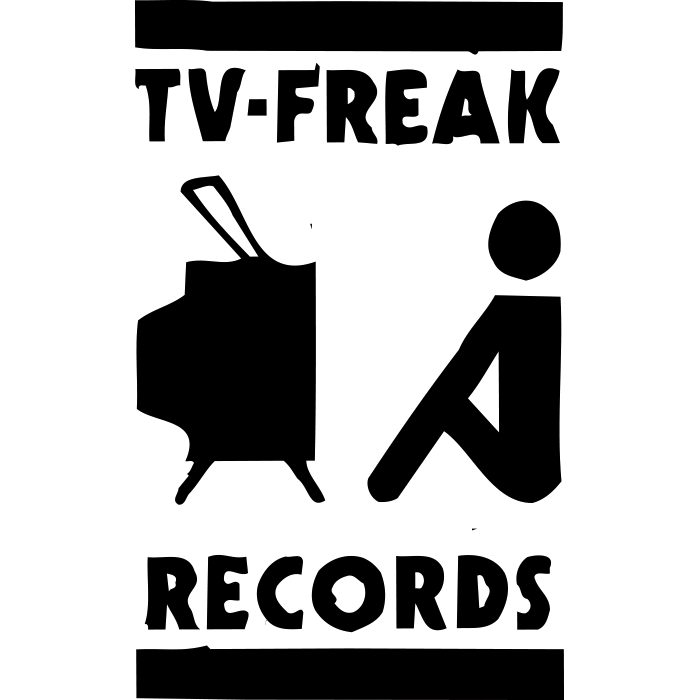 TV-FREAK