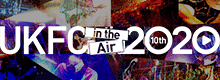UKFCintheAir+banner