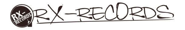 RX_logo