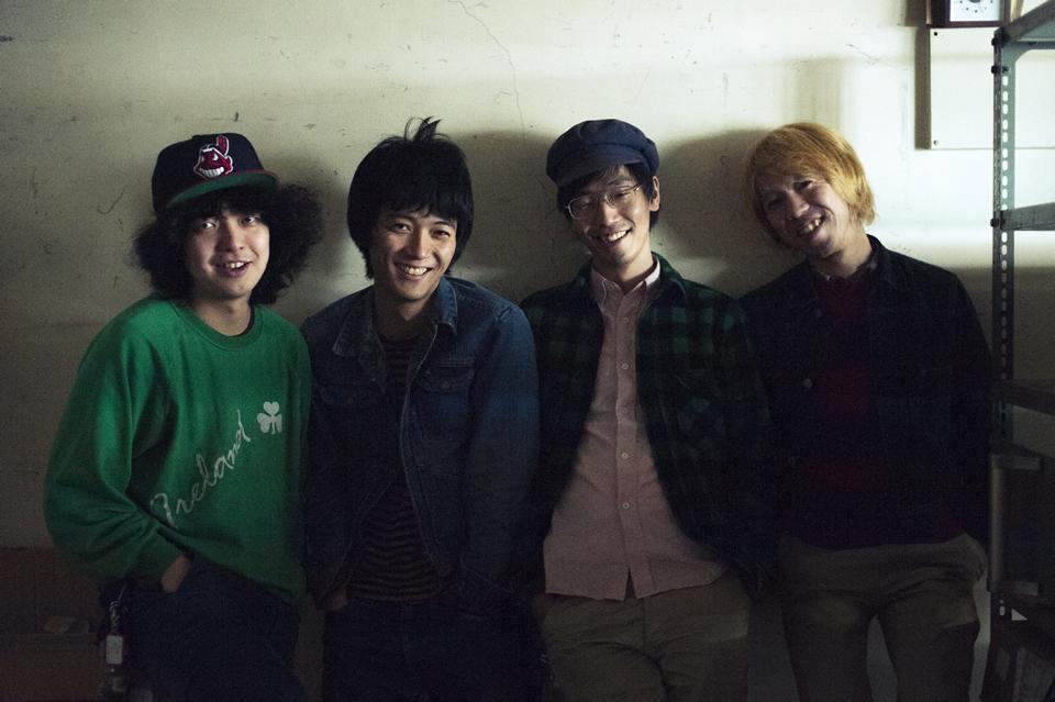 otogivanashi-member-01