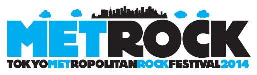 METROCK2014_ロゴ