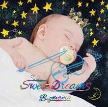 BIGMAMA [Sweet Dreams]
