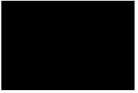 logo_OTOSATA2014
