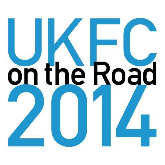 ukfc2014
