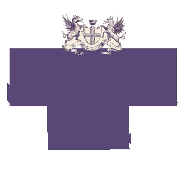 japan_jam_2014