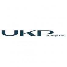 ukp_logo