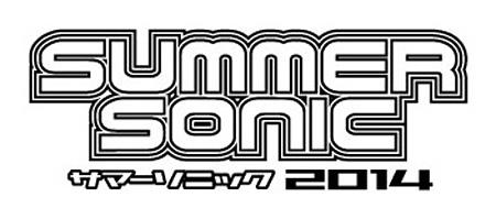 20140512-summersonic_v