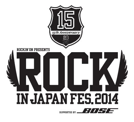 news_large_rockinjapanfes2014_logo