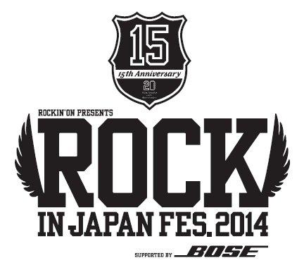 news_large_rockinjapanfes2014_logo