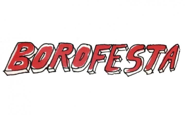 news_header_borofesta2014_logo
