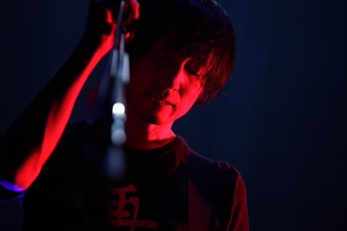 0925_kawamoto_08