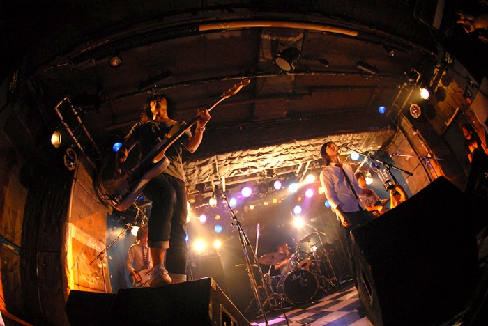 2013_0911_02_web