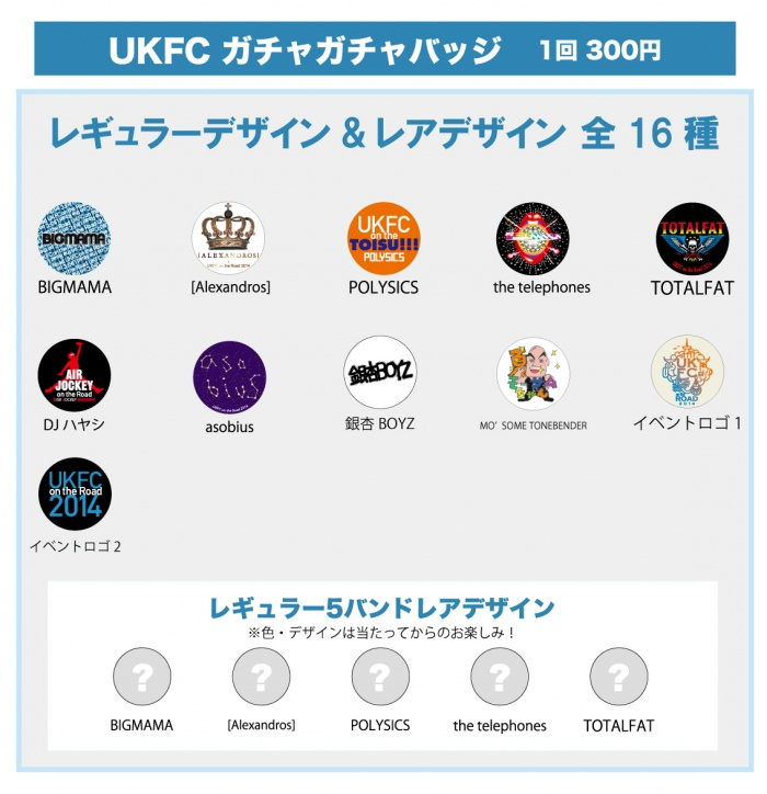 UKFC_Badge_Regular