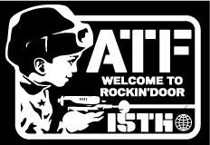 ATF_15th1