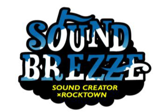 SOUND-BREEZE