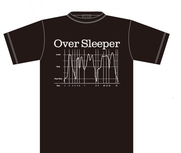 oversleeper_T