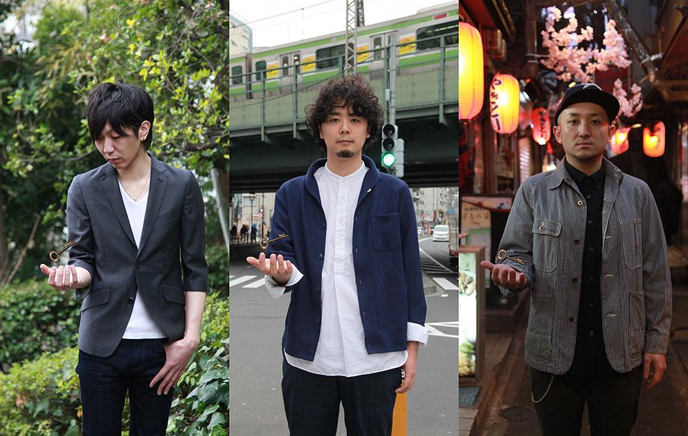 2015LIT_小