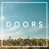 doors_500px