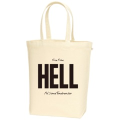 hell_toto