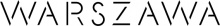 warszawa_logo