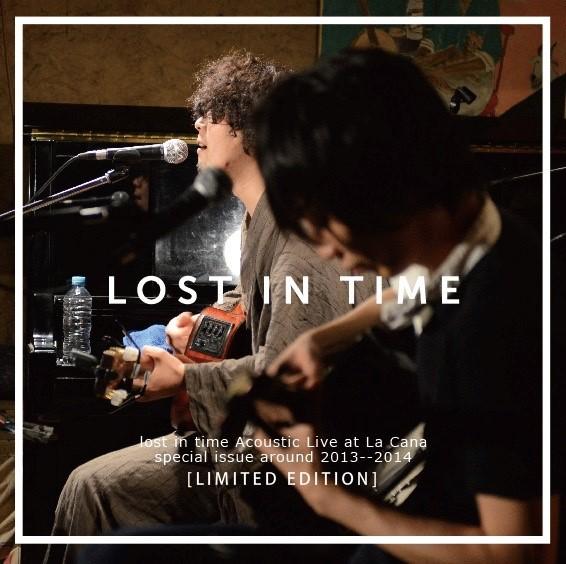 lost_tokuten