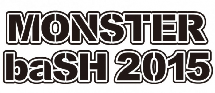 news_header_monsterbash2015_logo