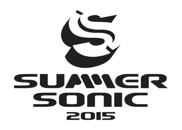 news_xlarge_summersonic2015_logo