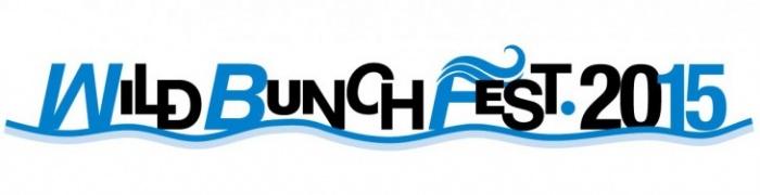 news_header_WBF15_logo