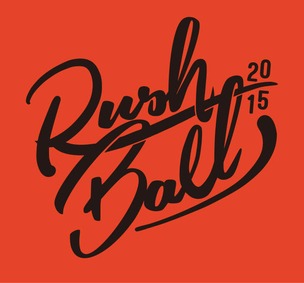 news_xlarge_rushball2015_logo