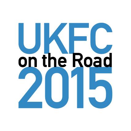 UKFC on the Road