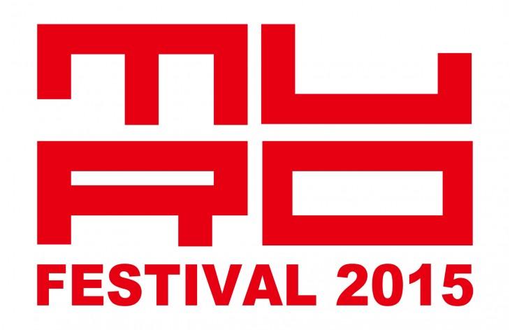 news_header_murofes2015_logo