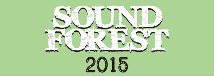 news_header_soundforest2015_logo