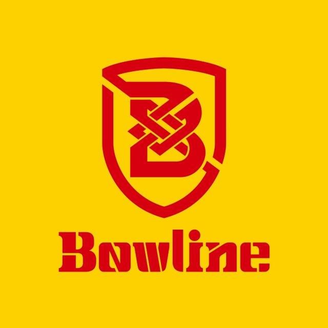 news_xlarge_bowline_logo