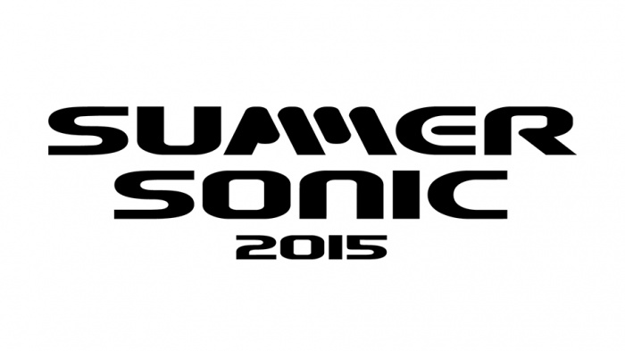 summersonic_news_logo
