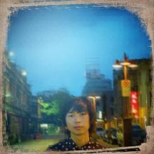 isshiki_artist-photo