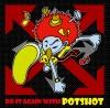 mihon_POTSHOT_F-B-L30mm