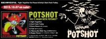 TOP_POTSHOT