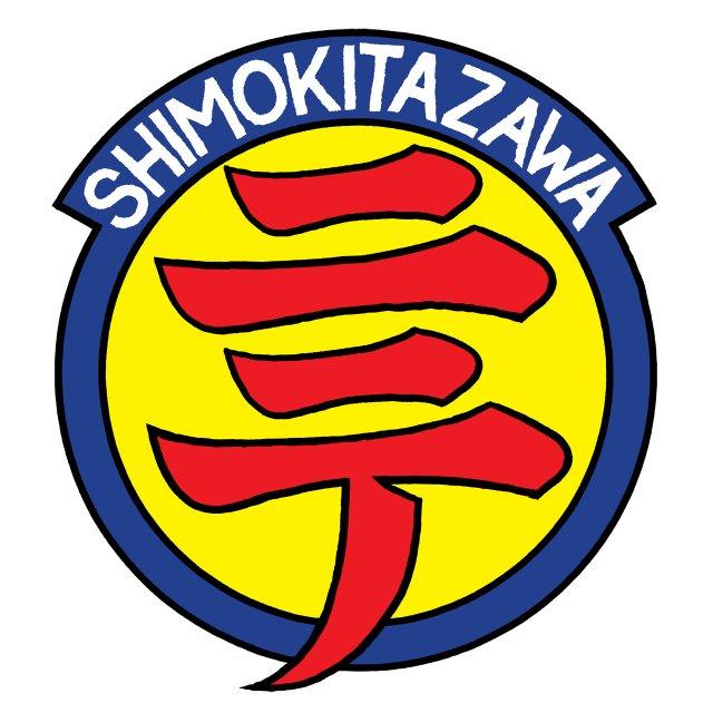 news_xlarge_shimokitazawanite_logo