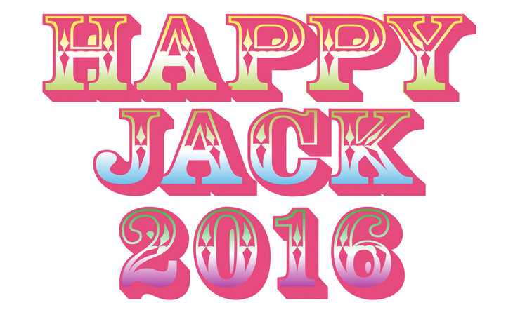 news_header_HAPPYJACK2016logo