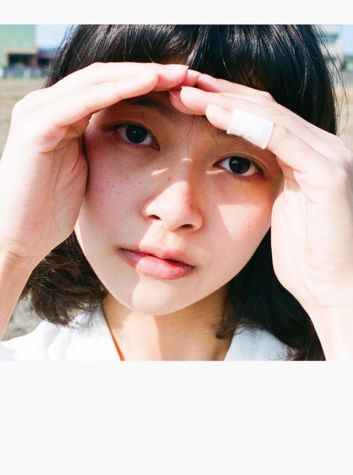 aijigoku_BD のコピー