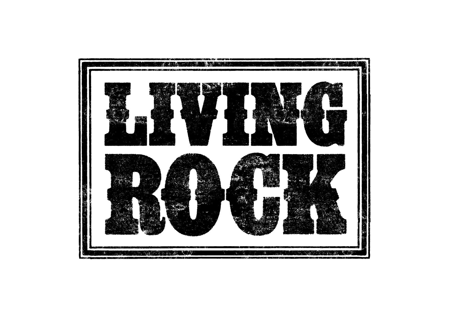 LIVING-ROCK_LOGO_fix