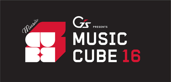news_header_musiccube16_Gs_logo
