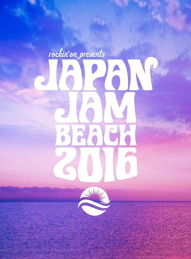 news_xlarge_JAPANJAMBEACH2016_logo