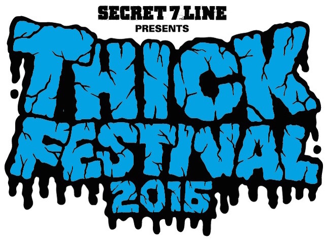 news_xlarge_THICKFESTIVAL2016_logo